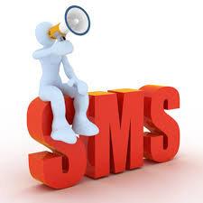 Jaarabonnement melden met AAM, SMS of Unikon/Bricon web