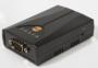 Automatische Aankomst Module incl adapter en RS 232 kabel en jaarabonnement voor 1 jaar twv € 19,95.